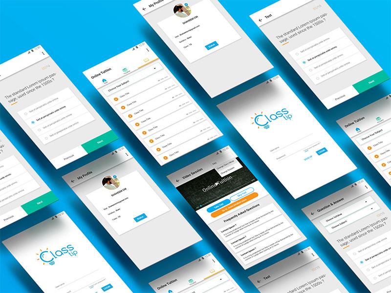 Android mobile apps development company in thrissur, kerala, guruvayoor, chavakkad, guruvayur, kunnamkulam, triprayar, wadakkanchery, irinjalakuda
