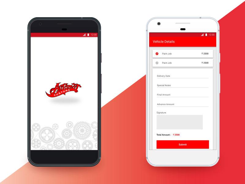 Android mobile apps development company in thrissur, kerala, india, kochi, cochin, calicut, malappuram, palakkad, ernakulam, alappuzha, kozhikode