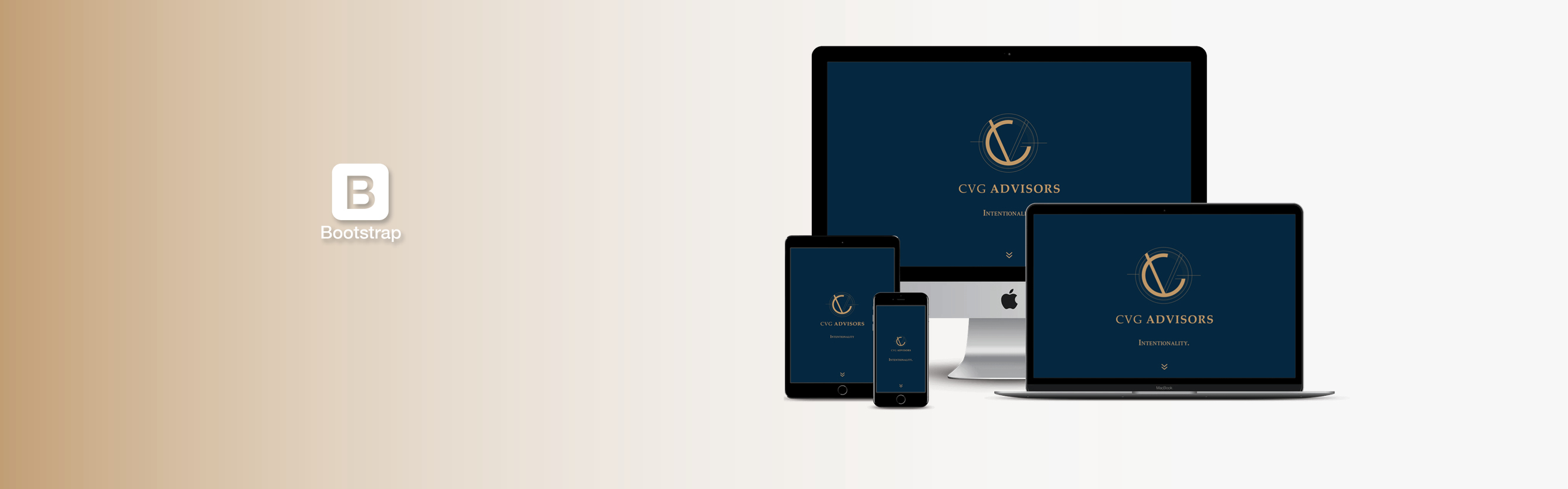 Responsive Website Designing Company In Kerala Thrissur India