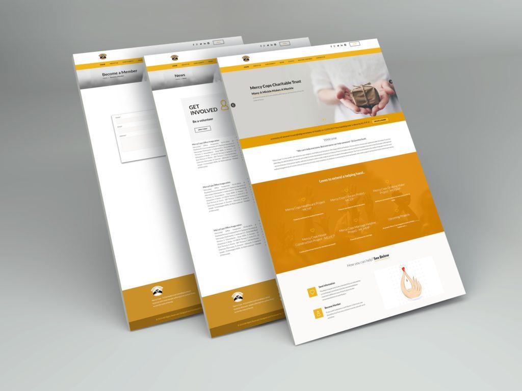 Web Applications Development Company in Thrissur, Kerala, India, Kochi, Cochin, Calicut, Malappuram, Palakkad, Ernakulam, Alappuzha, Kozhikode (2)