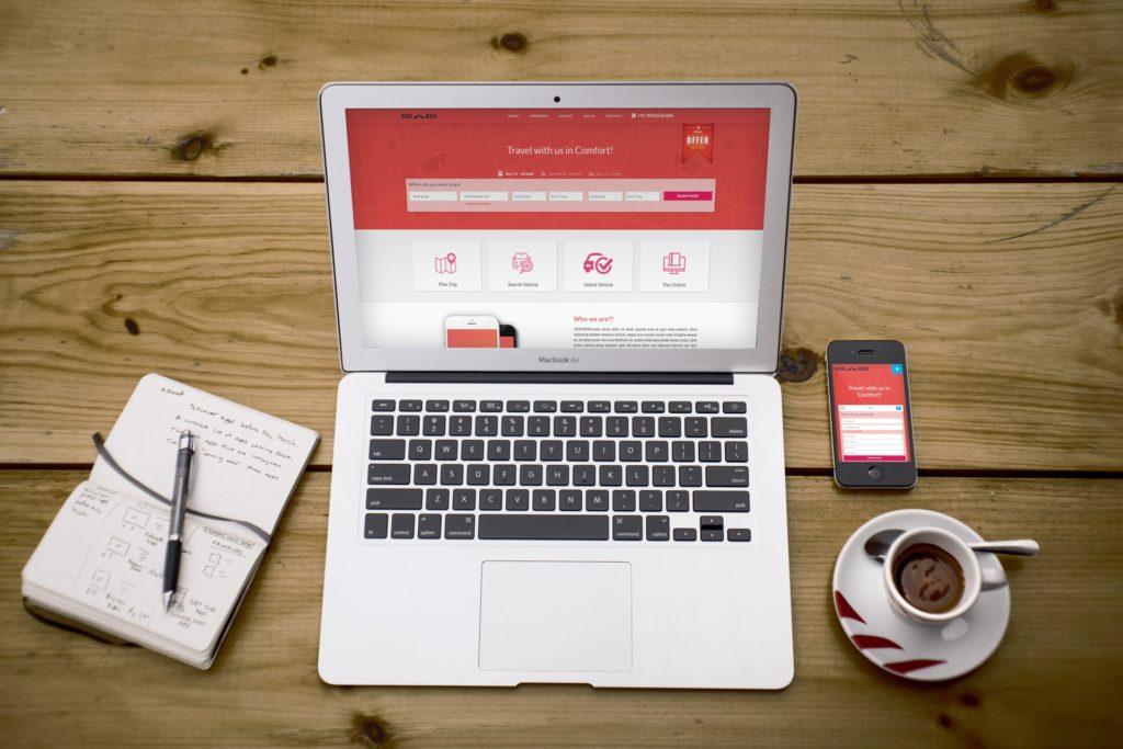Web Applications Development Company in UAE, Dubai, Sharjah, Abu Dhabi, Ajman, Ras Al Khaimah, Fujairah, Qatar, Doha, Kuwait (2)