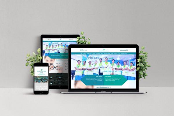 Responsive Website Designing Company in Thrissur, Kerala, Guruvayoor, Chavakkad, Guruvayur, Kunnamkulam, Triprayar, Wadakkanchery, Irinjalakuda (2)
