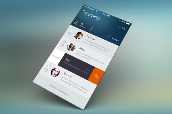 UI designer in edappal | Company in Kerala, Thrissur | Web Designing