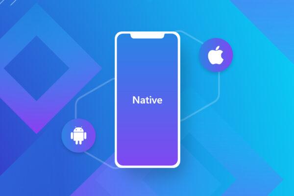 Native Mobile App Development Company