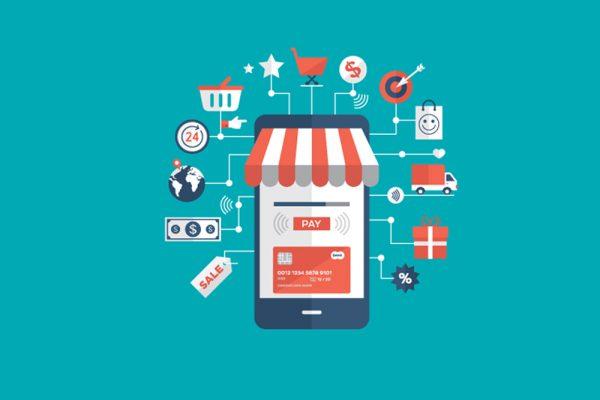 Business Management Mobile Apps Development Company